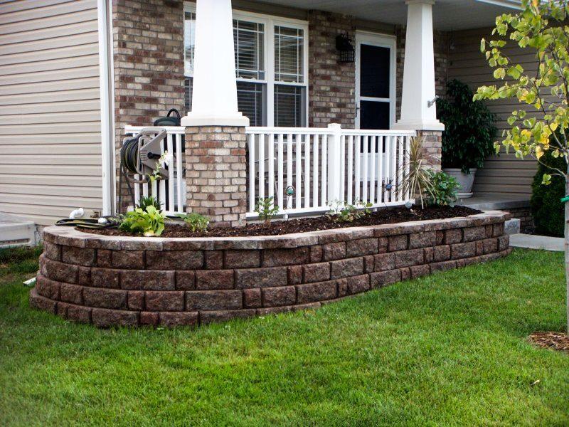 block-retaining-walls-10