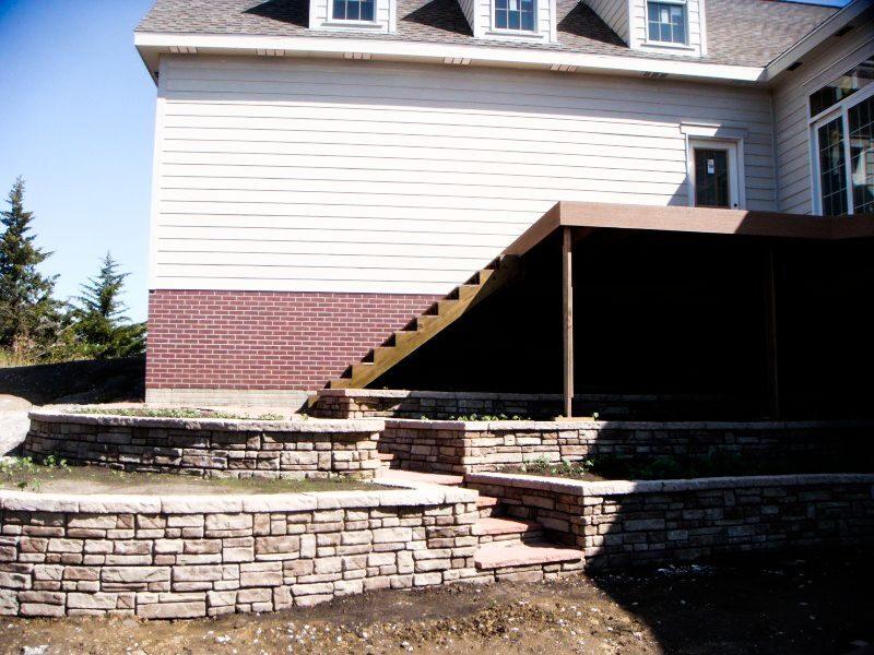 block-retaining-walls-13