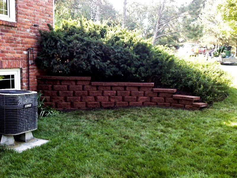 block-retaining-walls-2