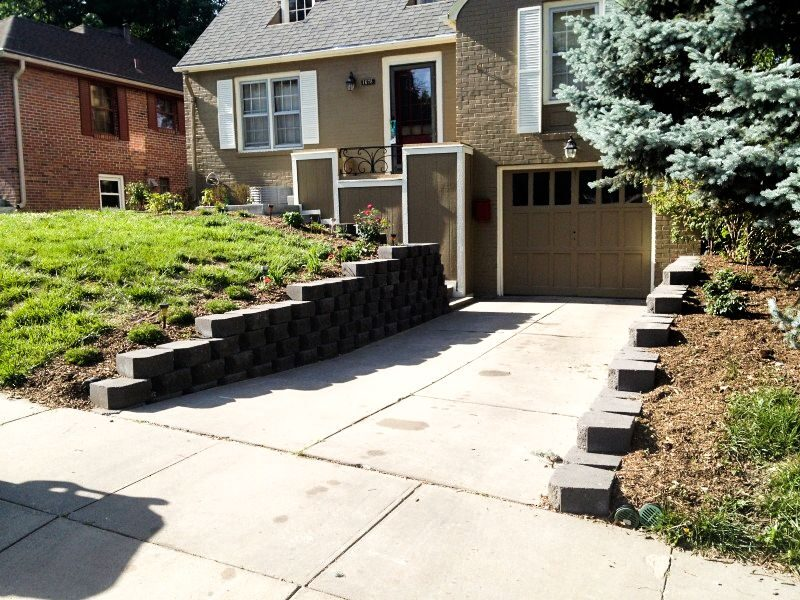 block-retaining-walls-3