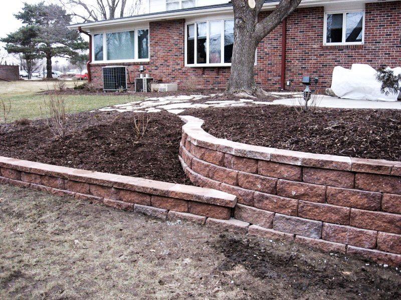 block-retaining-walls-7