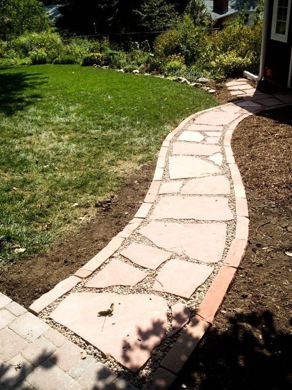flagstone-paths-13