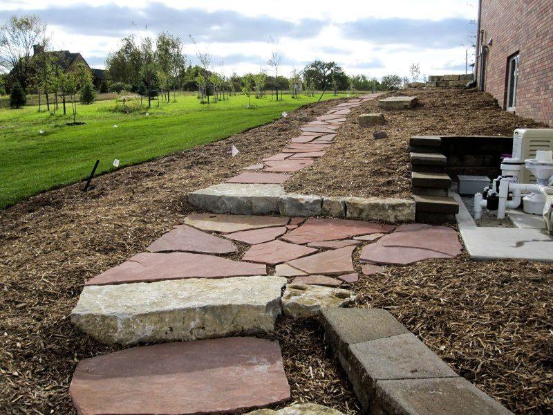 flagstone-paths-17