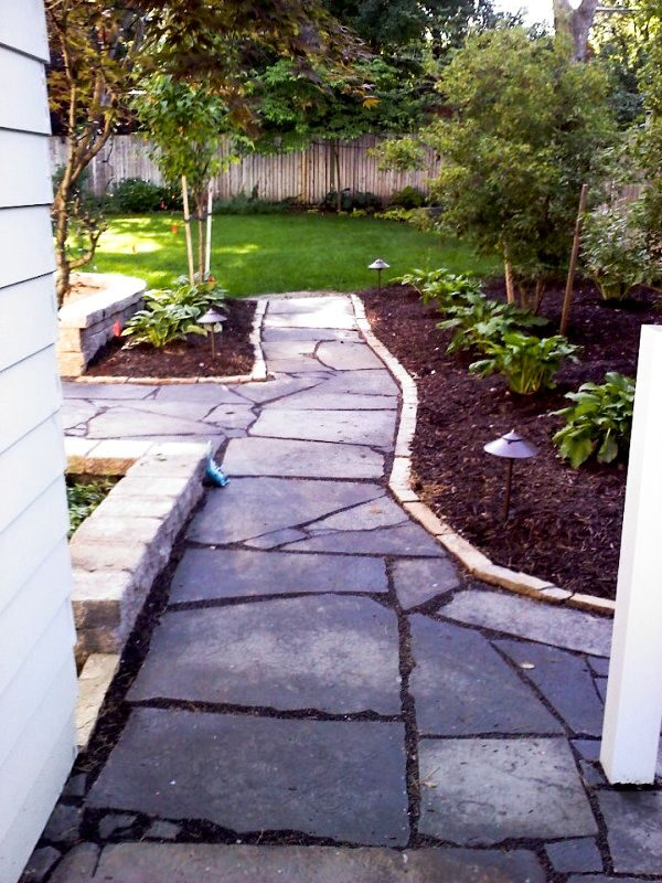 flagstone-paths-4
