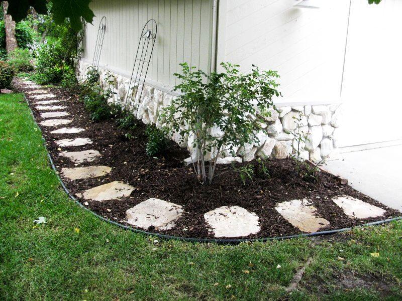 flagstone-paths-7