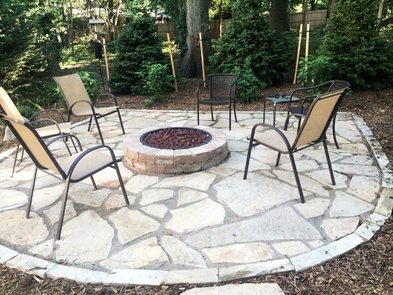 flagstone-patio-2