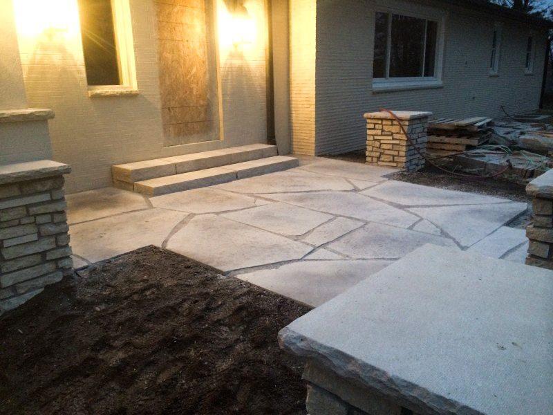 flagstone-patio-4