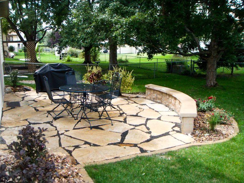 flagstone-patio-6