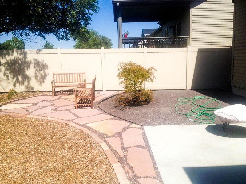 flagstone-patio-9