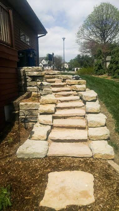 natural-stone-walls-1