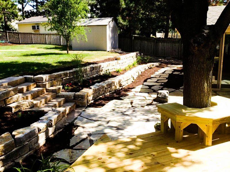 natural-stone-walls-10