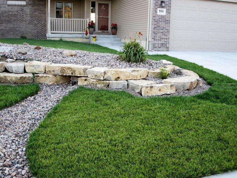 natural-stone-walls-11