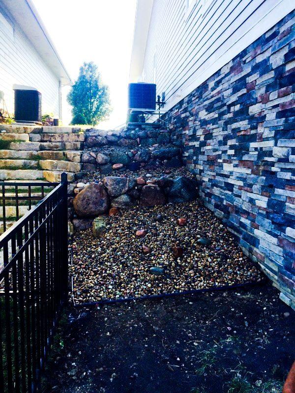 natural-stone-walls-5