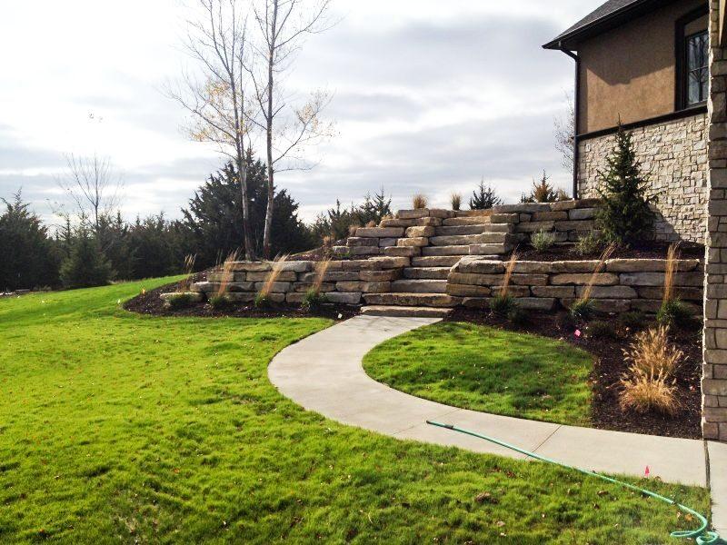 natural-stone-walls-8