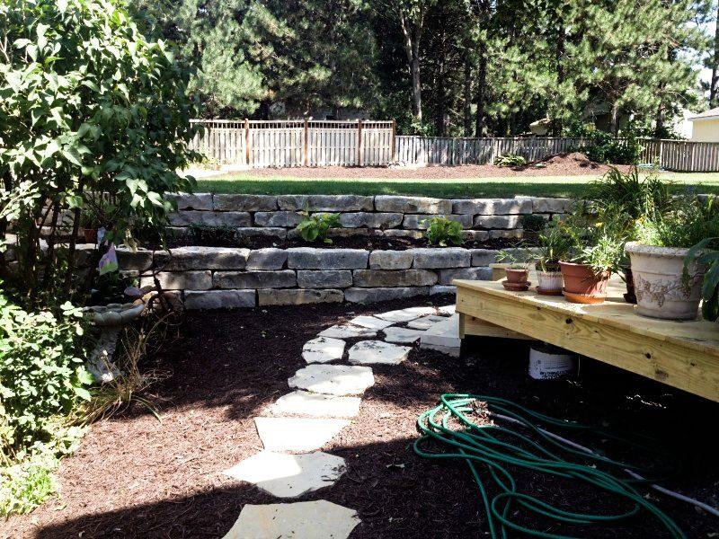 natural-stone-walls-9